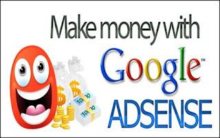 Tip Akaun Adsense Mudah Approved!