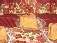 Jupi torta sa mlevenim keksom za decu