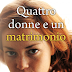 "HELEN WARNER: ""QUATTRO DONNE E UN MATRIMONIO"""