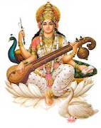 Saraswathi Pooja / Ayudha Pooja Recipes