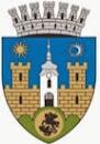 Sepsiszentgyörgy Polgármesteri Hivatala