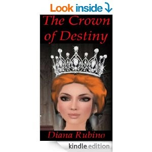 http://www.amazon.com/Crown-Destiny-Yorkist-Saga-Book-ebook/dp/B006FNJ7LY/