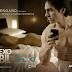 """""""El Sexo Débil""""... ¡estrena en Puerto Rico el 5 de marzo!"""