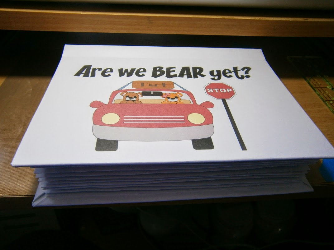 http://www.susanbluerobot.com/2014/07/are-we-bear-yet-pop-up-book.html