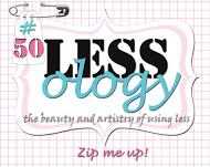 lessology-challenge-50-zip-me-up