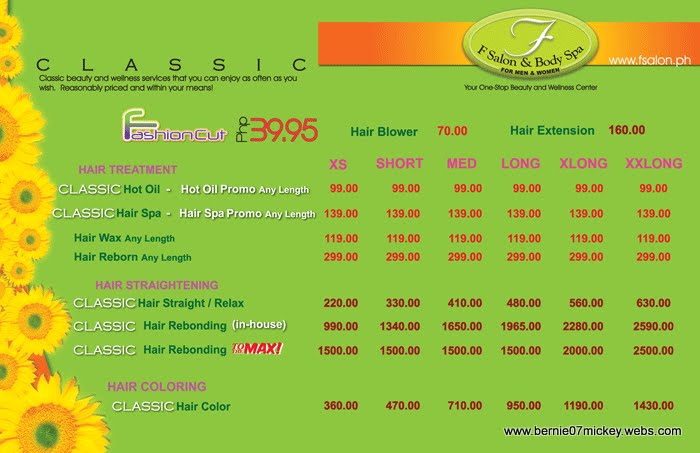 F1 digital scrapaholic f salon hair treatment color for F salon jaipur prices