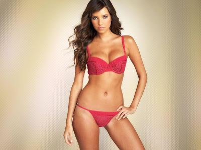 desktop wallpapers sexy global hollywood actress hd