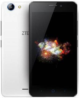harga HP ZTE 3C terbaru