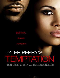 Tentaciones: Confesiones de una consejera matrimonial (2013) [Latino]