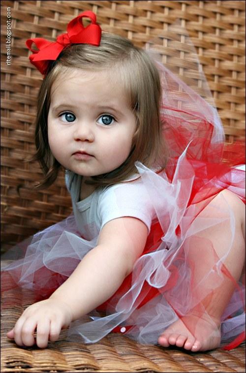 Cute & Sweet Babies 23