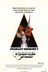 Ver A Clockwork Orange Online
