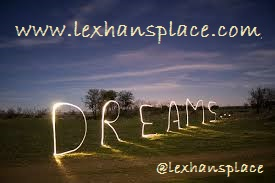 dreams lexhansplace