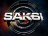 Saksi: Liga ng Katotohanan (EYEWITNESS: LEAGUE OF TRUTH) is the late night news broadcast of GMA Network in the Philippines. It was formerly the early evening and flagship newscast of...