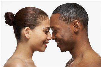 blackwoman dating filippinsk kulturistika film