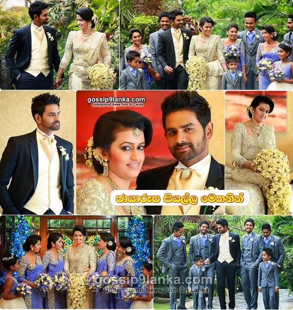 http://photo.gossip9lanka.co.uk/2014/12/lahiru-thirimannes-wedding-day-photos.html