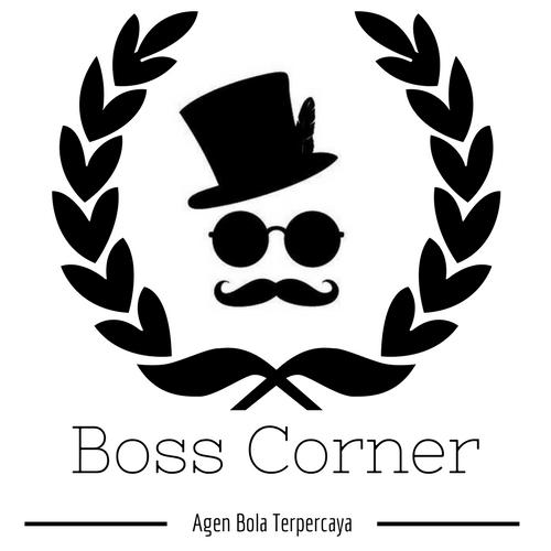 Berita bola dan prediksi bola terakurat - Bosscorner