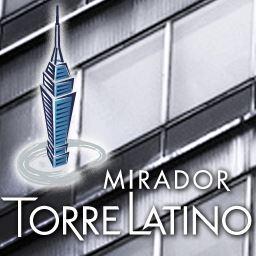 Manda tu carta a los Reyes Magos desde el Mirador de la Torre Latinoamericana