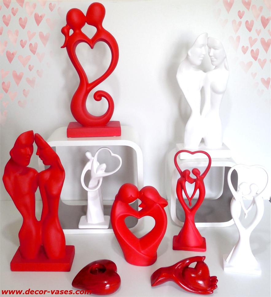 Cer mica decorativa prendinhas dos namorados para Ceramica portuguesa online