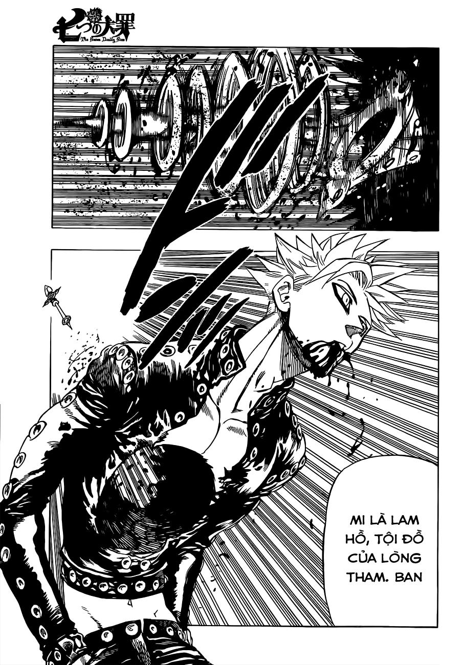 Nanatsu no Taizai - Thất Hình Đại Tội chap 19 page 4 - IZTruyenTranh.com