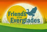 Friends Of The Everglades