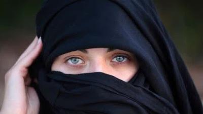 Mahram berasal dari makna haram, yaitu wanita yang haram dinikahi