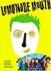 Lemonade Mouth | 3gp/Mp4/DVDRip Latino HD Mega