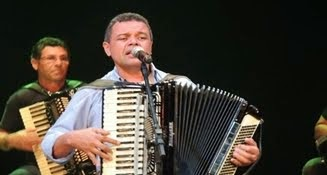 Genildo Sousa