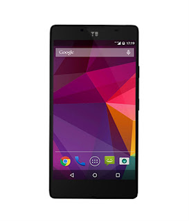 mobiles at best price: rs. 4777 yu yunique 4g volte with