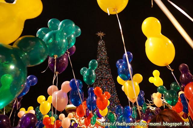 http://kellyandruby-mami.blogspot.com/2013/12/hollywood-hotel.html