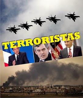 http://2.bp.blogspot.com/-9Hxble6r-7I/TZSHVlImMwI/AAAAAAAABRc/PU9QaS3AN00/s320/ocidentais+terroristas.JPG