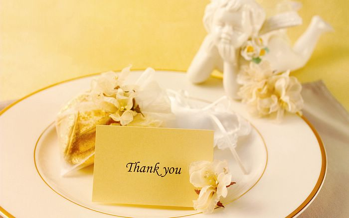 Simple Thank You Images hd