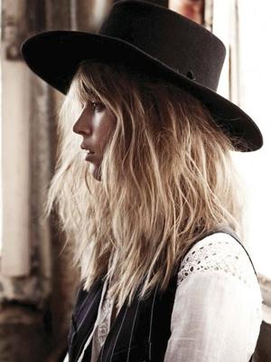 sombreros+cortes+pelo+2014+peinados