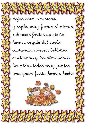 Frases Sobre El Otoo Interesting El Otoo Frase Est Aqu Y Un Montn