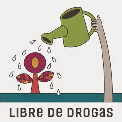LIBRE DE DROGAS, tratamiento en adicciones