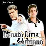 Renato Lima & Adriano