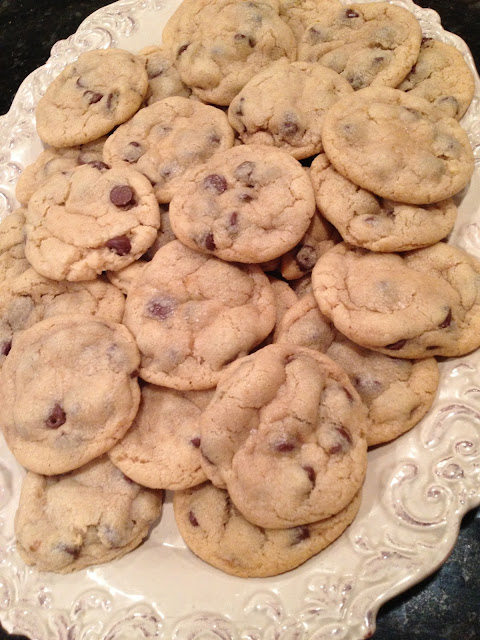 cookie, chocolate chip cookie recipe, chocolate chip cookie, recipe, baking,