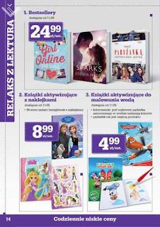 https://biedronka.okazjum.pl/gazetka/gazetka-promocyjna-biedronka-11-05-2015,13440/8/