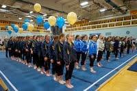2014 Vermont State Gymnastics Championship
