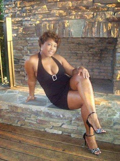 sugar mummies dating sites in nairobi
