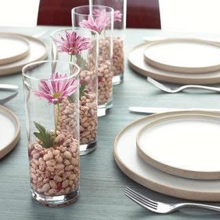 Dicas e fotos de Jantar de Formatura