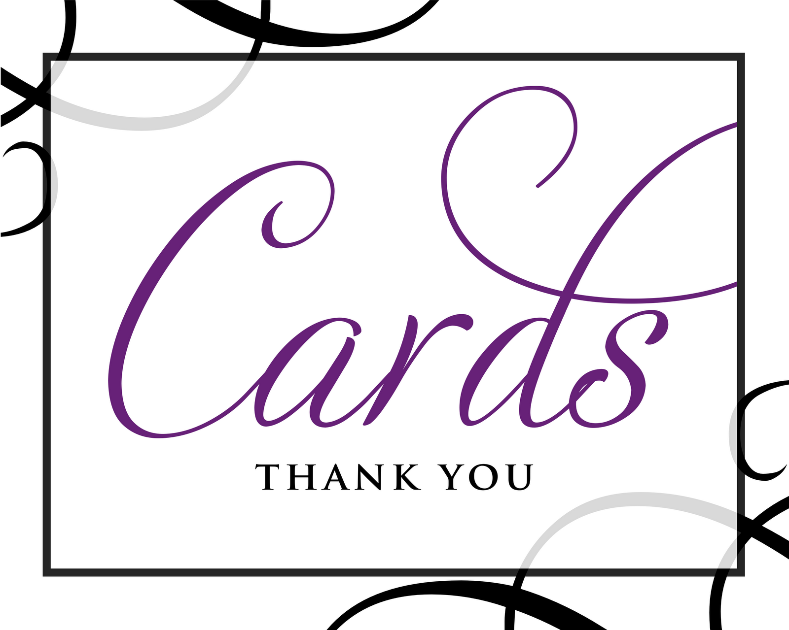 Signatures By Sarah Wedding Stationery For Silvia