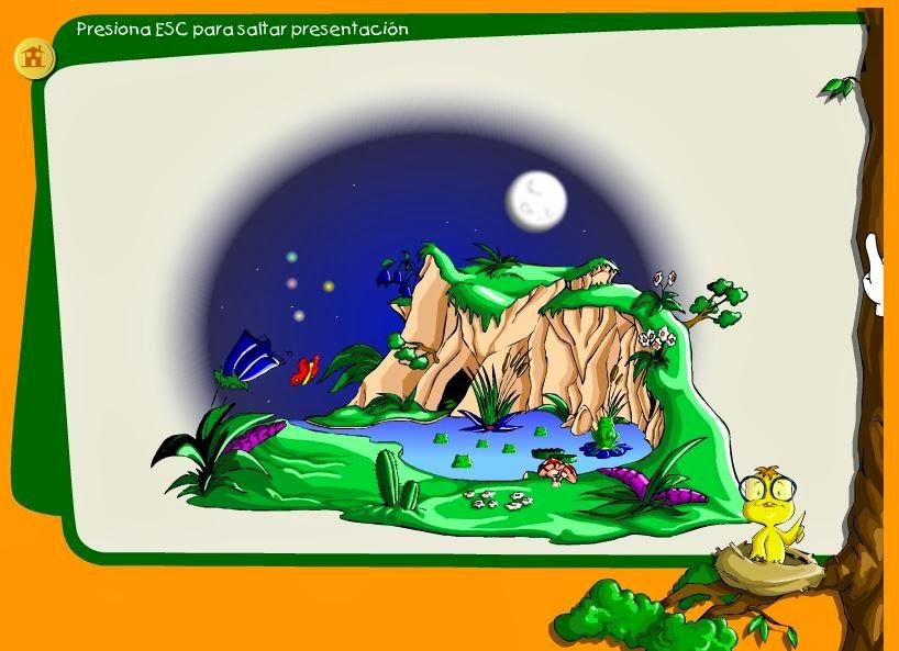 http://www3.gobiernodecanarias.org/medusa/contenidosdigitales/programasflash/Medusa/JugandoPalabras/plantas/jugandoconpalabras.html