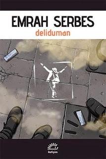 https://www.goodreads.com/book/show/22404346-deliduman