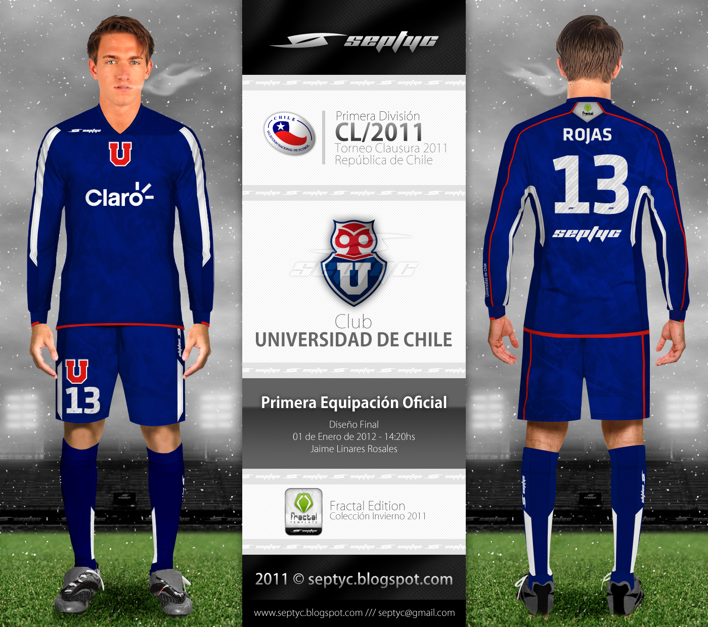 http://2.bp.blogspot.com/-9IBiTdIBAlg/TwHpXZhQQ_I/AAAAAAAAAxo/3nsyZRPn3Zc/s1600/U-de-Chile.jpg