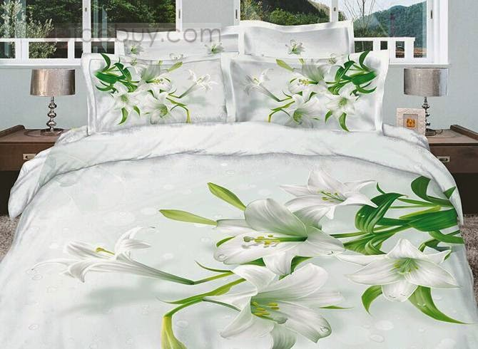 Pink Flowers Printed Promise of Summer 4-Piece Cotton Bedding Sets,Flying Seagulls and Waves Cotton 4 Piece Bedding Sets, White Lilies Active Printed 4 Piece Cotton Comforter Sets, Light Purple Snowflake Sweety Lovers 4Piece Cotton Bedding Sets, 3D Painting-Beach and Shell Cotton 4-Piece Queen Size Duvet Covers, Gloam Scenery Cotton 4Piece Bedding Sets, Arrival Beautiful and Cute Butterfly 12-Piece Wall Stickers, Beautiful and Cute Butterfly 12-Piece Wall Stickers, Cute Butterfly 12-Piece Wall Stickers,Butterfly 12-Piece Wall Stickers, wall stickers, Cute Cartoon M&M marble chocolate 4 Piece Bedding Sets,Cartoon M&M marble chocolate 4 Piece Bedding Sets, M&M marble chocolate 4 Piece Bedding Sets, M&M Bedding Sets, Peacock Feathers Printed All Cotton Bedding Sets, Peacock Printed All Cotton Bedding Sets, Peacock Feathers Bedding Sets, Shining Purple Star Print 4-Piece Duvet Cover Sets,Purple Star Print 4-Piece Duvet Cover Sets, Star Print 4-Piece Duvet Cover Sets,Unique Starfish&Shell on Beach Print 4 Piece Bedding Sets/Duvet Cover Sets, Starfish&Shell on Beach Print 4 Piece Bedding Sets/Duvet Cover Sets, Starfish&Shell on Beach Print 4 Piece Bedding Sets, Lilac Orchid Big Flower Print 4 Piece Bedding Sets,Orchid Big Flower Print 4 Piece Bedding Sets,Orchid Flower Print 4 Piece Bedding Sets, Elegant Pastoral Style Creative Roses Design Metal Pendant Light, Pastoral Style Creative Roses Design Metal Pendant Light, Pastoral Creative Roses Design Metal Pendant Light, Roses Design Metal Pendant Light,Metal Pendant Light, European Style Retro Roman Numerals Design Wall Clock,Retro Roman Numerals Design Wall Clock, Roman Numerals Design Wall Clock, Design Wall Clock, Couple Swan Lovers Plants Container Glass Vase, Swan Lovers Plants Container Glass Vase,Lovers Plants Container Glass Vase, Plants Container Glass Vase,Container Glass Vase, Glass Vase,Stylish Creative Glass Shade Tanle Lamp, Creative Glass Shade Tanle Lamp,Glass Shade Tanle Lamp, Shade Tanle Lamp, Shade Tanle
