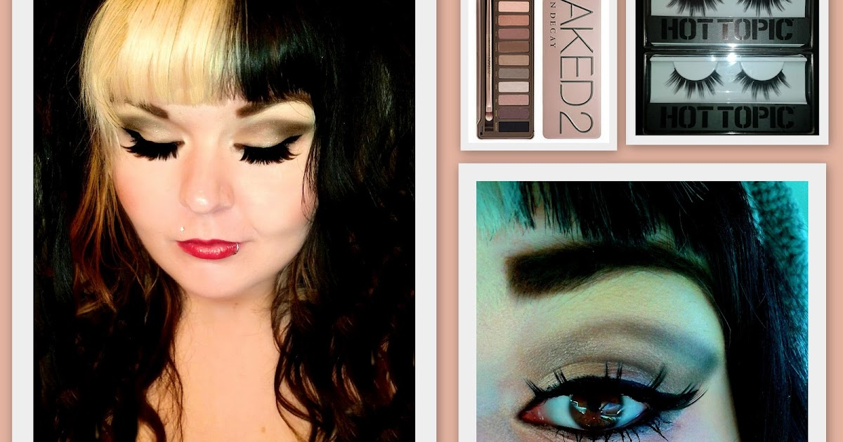 Shannon Shortcake (Makeup Addict): Urban Decay Sale and Haul