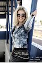 Thumb of Zdjęcia: Edyta Nigro Photo(27)