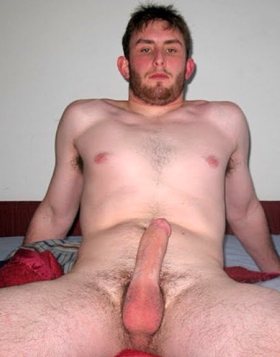 from Erik men self nude pics