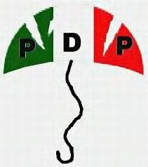 [OPINION] Abubakar Usman: PDP: The Devil's Umbrella