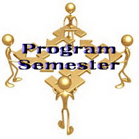 program semester,progsem